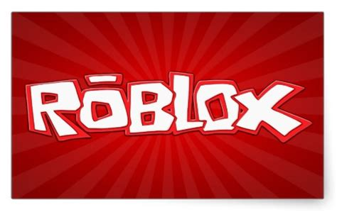 roblox store fan gear guides gift certificates and top roblox admin gear wallpapers