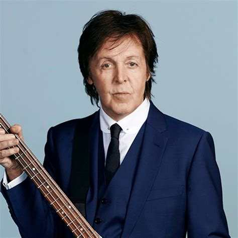 amazoncom all the best paul mccartney music 2015 personal blog paul mccartney on amazon music