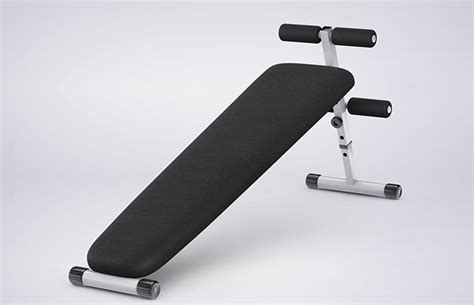 abs exercise bench 21 best ab exercise equipments you can try
