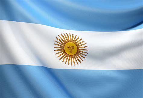 imagenes de las banderas historicas de la argentina bandera argentina stock fotos e im 225 genes istock