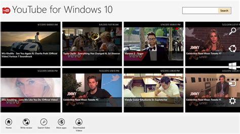 home app for windows for windows 10 for windows 8 and 8 1