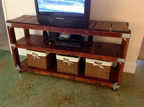 custom tv stands custom made tv stand projects