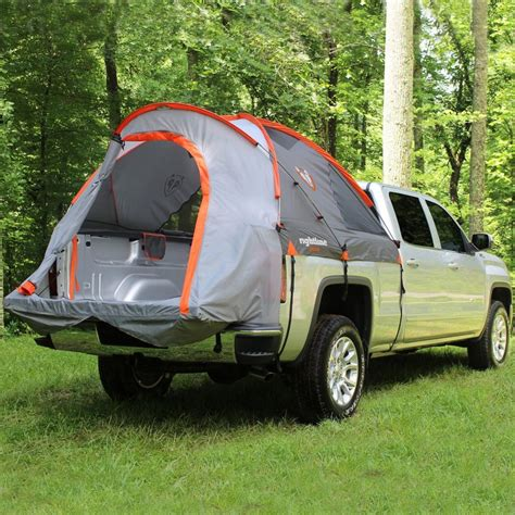 tent for bed of truck 2016 2017 truck bed cing accessories 5 best truck tents
