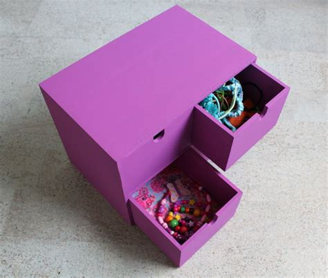 17 best images about ikea mini drawer chest hacks fira 17 best images about mini drawers on pinterest studio