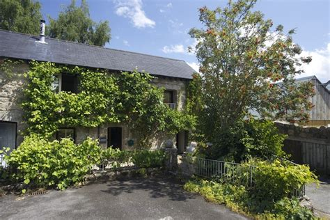 Luxury Cottages Dartmoor by A Friendly Luxury Self Catering Stay In Dartmoor