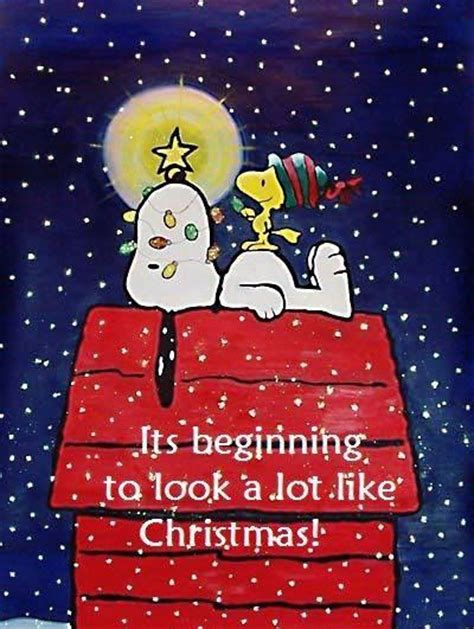 its beginning to look a lot like christmas chords its beginning to look a lot like christmas pictures