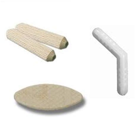 plastic biscuits woodworking wood dowels plastic mitre dowels wood biscuits