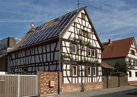 Welches Haus Passt Zu Mir Haustypen Im 220 Berblick