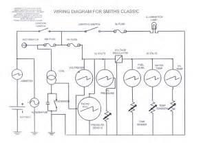 dolphin gauges wiring autos post