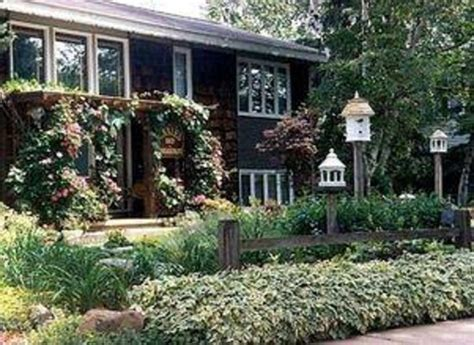 bed and breakfast madison wi annie s bed and breakfast madison wi b b reviews