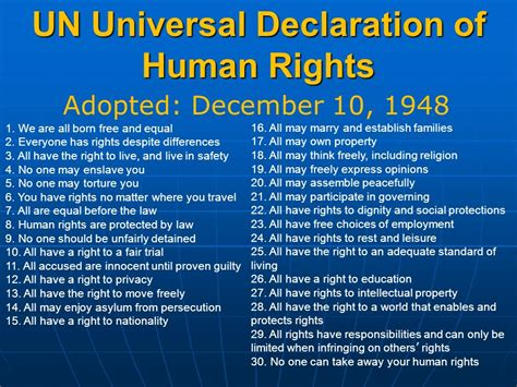 Universal Declaration Of Human Rights Essay by Declaration Of Human Rights Article 15 Declaration Of Human Rights Article 15 Free Tibet No