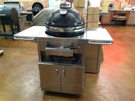 firesides favorite  kamado joe grill deal