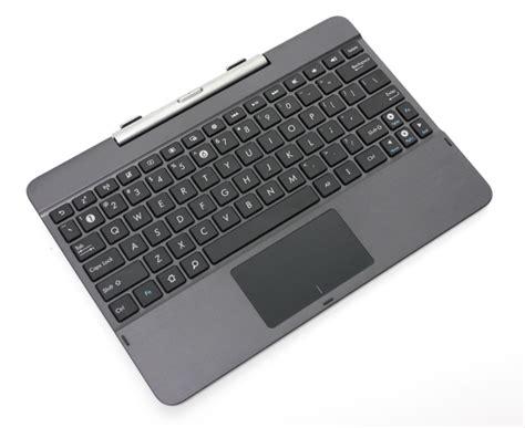 Keyboard Dock Asus Transformer asus transformer pad ad01 price in pakistan homeshopping
