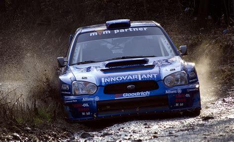 Subaru Rallycross by What You Should About Rally Rallycross And Subaru