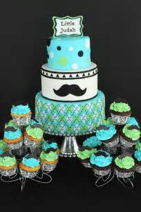 Mustache Themed Baby Shower Supplies by Best 25 Mustache Food Ideas On Mustache