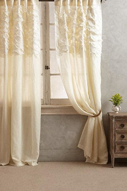 smocked curtains smocked curtains drapes 28 images pottery barn smocked