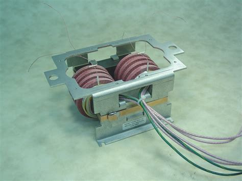 high power inductor design high frequency inductor design 28 images high q multilayer chip inductors keeping high