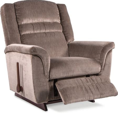 big and tall recliner lazy boy big and tall recliners elegant chairs ottomans big lots