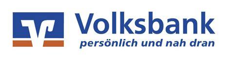 bank volksbank ratgeber gemeinschaftskonto bei der volksbank alle infos