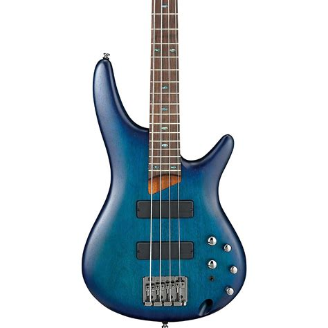 Agathis Model Oval ibanez electric bass guitars for sale guitar musician