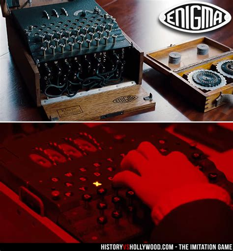 film enigma machine the imitation game true story the real alan turing joan