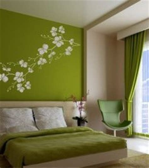 6 950 bedroom with green walls design ideas remodel 1000 images about my bedroom wall ideas on pinterest