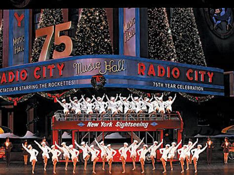 where to buy radio city spectacular tickets radio city spectacular 2017 tickets and information