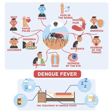 virus mal di testa dengue cause sintomi cure