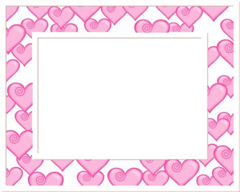 imagenes de marcos minimalistas 174 colecci 243 n de gifs 174 im 193 genes de marcos cuadros de