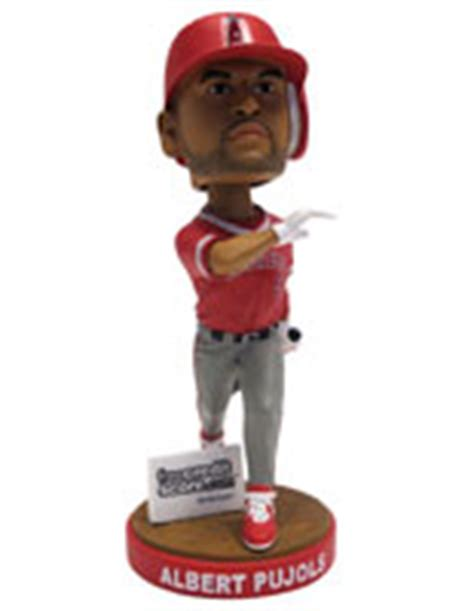 66ers bobblehead 2012 mlb bobblehead giveaway schedule and player list