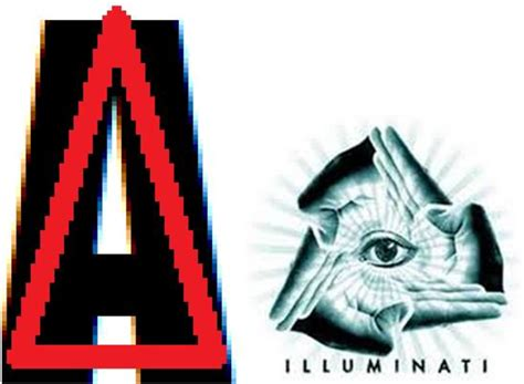 Illuminati Meme - the illuminati the illuminati know your meme