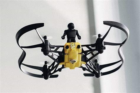 Drone Mini Paling Murah 10 drone murah terbaik dibawah 2 juta ngelag