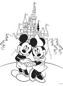25 ideas disney coloring pages disney coloring sheets kids colouring