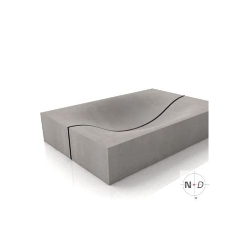 waschbecken aus beton waschbecken beton m 246 bel design idee f 252 r sie gt gt latofu