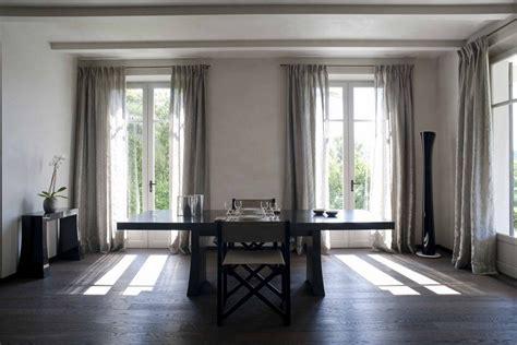 dark light contrast for armani casa interiors giorgio armani and his interiors part 1 home interior
