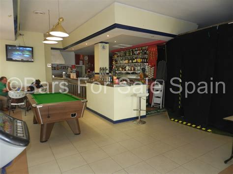 bars for sale in fuengirola sports bar for sale in los boliches fuengirola malaga