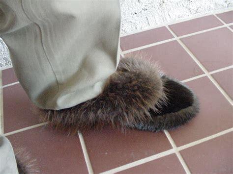 beaver fur slippers beaver slippers 28 images alaska fur exchange unique