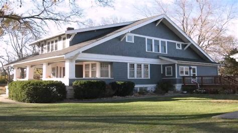 shed dormer cape cod house plans with shed dormers escortsea
