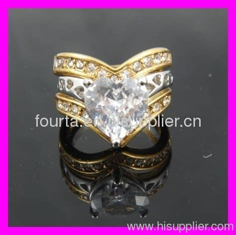 Wedding Rings Pictures: african wedding rings