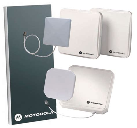 motorola rfid antennas best price available save now