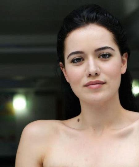 most beautiful actresses in turkey today s most beautiful turkish actresses sector definition