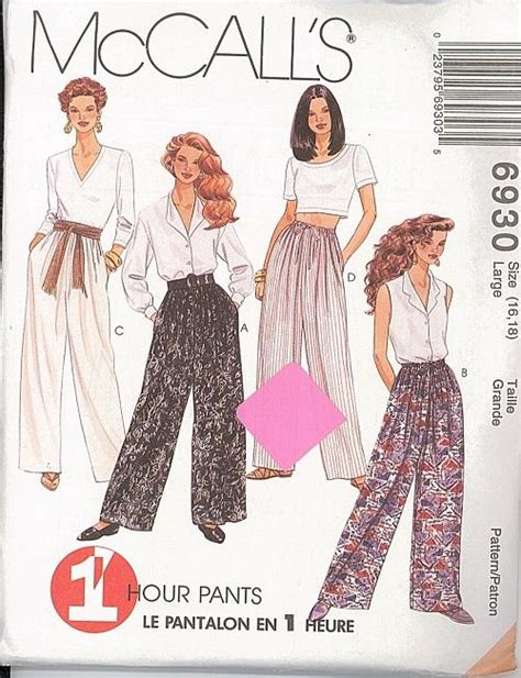 sewing seperates on pinterest free sewing womens oop mccalls sewing pattern misses or womens plus size