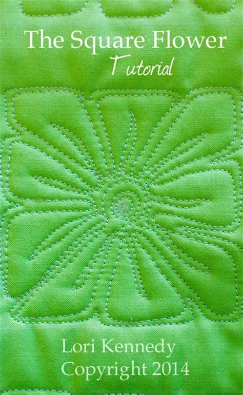1000 images about free motion quilting on