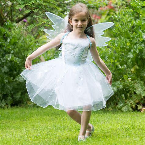 Wings Dress Ar 1 frozen costume wings travis by design gifts