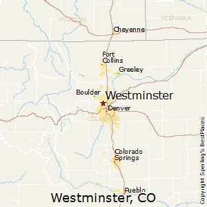 houses for rent in westminster co best places to live in westminster colorado