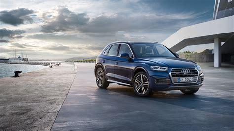Audi A Modelle by Audi Q Modelle Gt Audi Deutschland