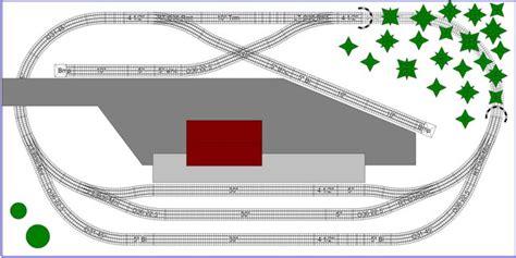lionel o gauge layout design software ho scale toys lionel fastrack layout software ho