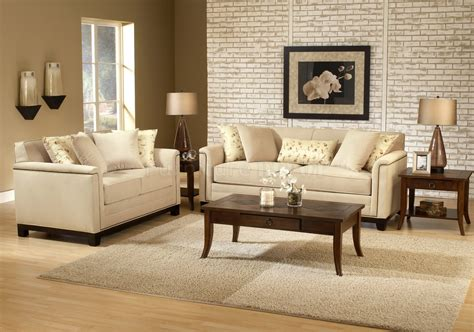 beige sofa what color walls beige couch with gray walls what colour sofa goes with