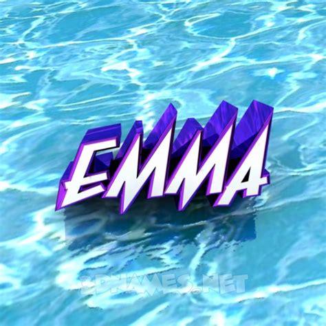 emma wallpaper wallpapersafari