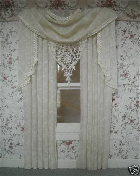 wood pattern curtains the curtains measure wood valance 4 1 2 quot across curtains